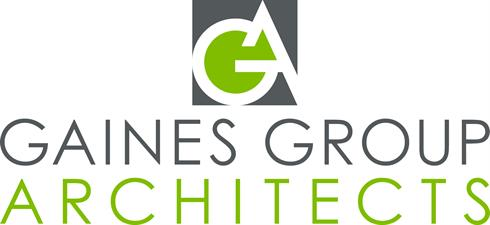 Gaines Group, PLC, The