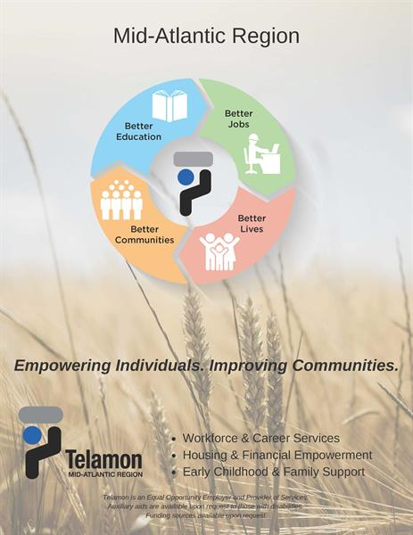 Gallery Image Workforce_and_Career_Services_Housing_and_Financial_Empowerment_Early_Childhood_and_Family_Support.jpg