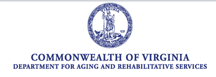 Department for Aging and Rehabilitative Services
