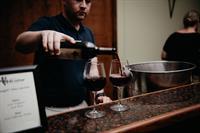 Bluestone Vineyard