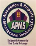 Association & Property Management Services, LLC