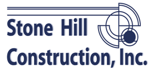 Stone Hill Construction, Inc.