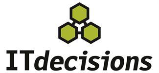 IT Decisions