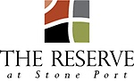 The Reserve at Stone Port