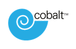 Cobalt Communications