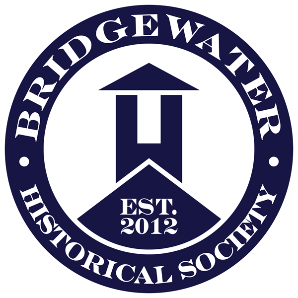 Bridgewater Historical Society