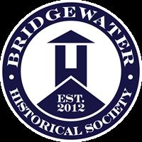Aubrey Urbanewicz headlines Annual Bridgewater HIstorical Society Banquet