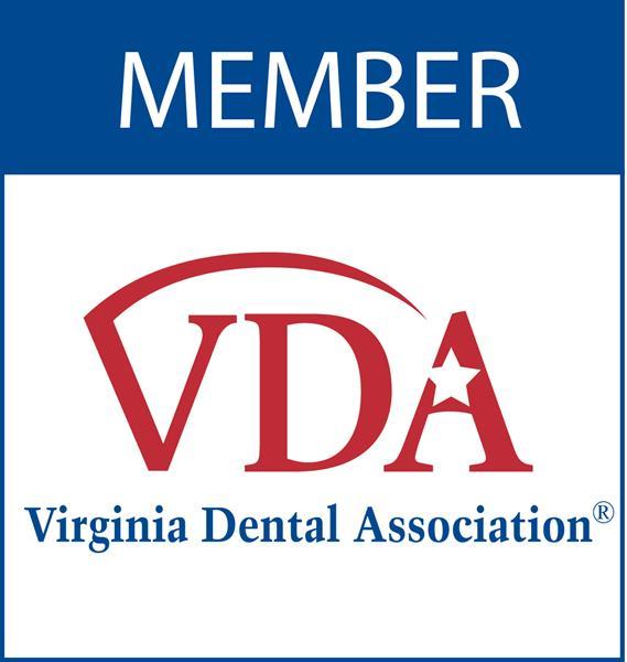 Gallery Image VDA-Logo.jpg