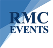 RMC Events, Inc.