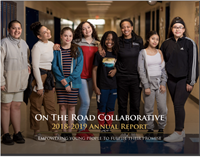 On the Road Collaborative Releases Annual Report