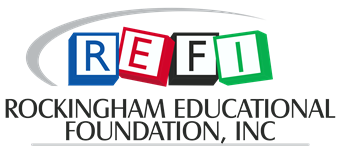 Rockingham Educational Foundation, Inc.