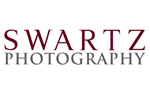Swartz Photography