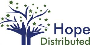 Hope Distributed Community Development
