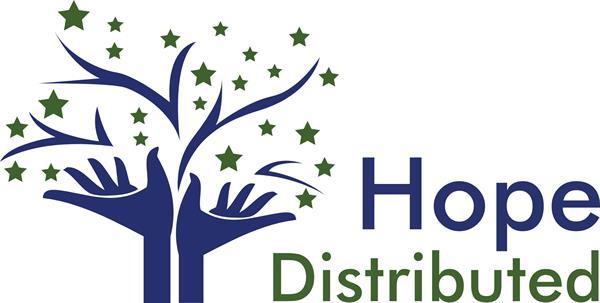 Hope Distributed Community Development