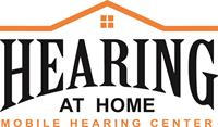 Hearing At Home - Harrisonburg