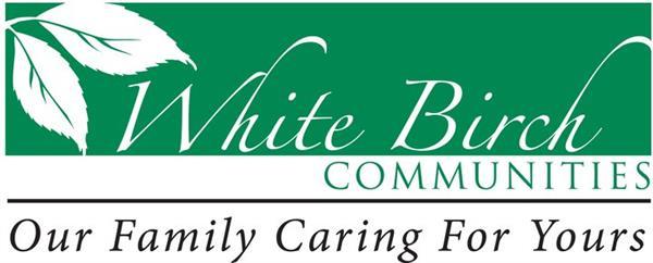 Gallery Image WHITE_BIRCH_COMMUNITIES_LOGO.jpg