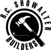 R.C. Showalter Builders, LLC
