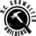 R.C. Showalter Builders, LLC