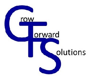 Grow Forward Solutions / Franchising & Patrice & Associates