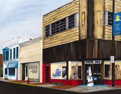 Gallery Image Our_PandA_OFFICE_in_Harrisonburg_-_Hostetter_Bldg.jpg