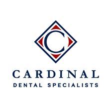 Cardinal Dental Specialists
