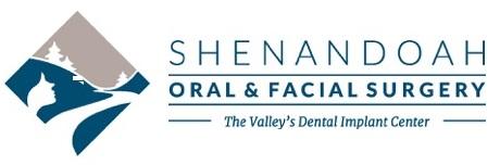 Shenandoah Oral and Facial Surgery, PLC