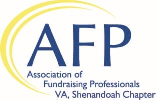 Shenandoah Chapter - Association of Fundraising Professionals (AFP)