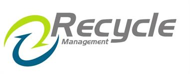 Recycle Management LLC