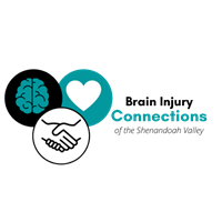 Brain Injury Connections of the Shenandoah Valley, Inc