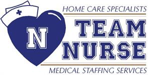 Team Nurse/Care Advantage Inc.