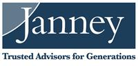 Lantz & Gochenour Investment Group of Janney Montgomery Scott LLC