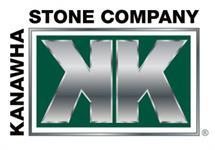 Kanawha Stone Company
