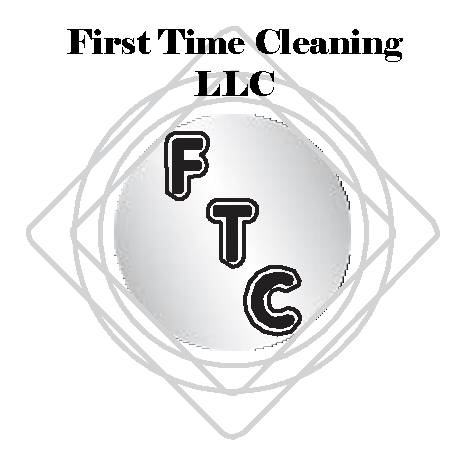 First Time Cleaning LLC