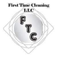 First Time Cleaning LLC - Harrisonburg
