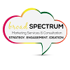 broadSPECTRUM Marketing Services & Consultation