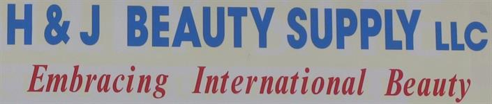 H & J Beauty Supply, LLC