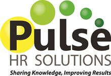 Pulse HR Solutions LLC