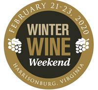 Winter Wine Weekend