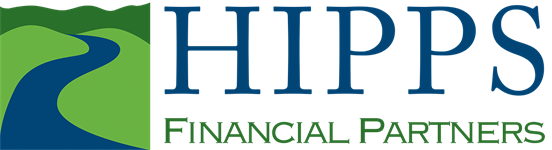 Hipps Financial Partners, LLC