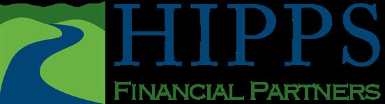 Hipps Financial Partners, LLC