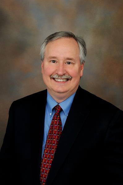 John Hipps, CEO
