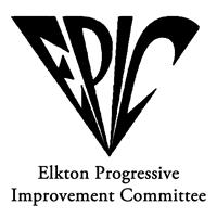 Elkton Progressive Improvement Committe Great Community Give
