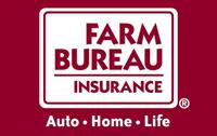 VIRGINIA FARM BUREAU MUTUAL INSURANCE