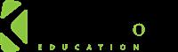 Kerus Global Education Event 2021