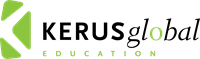 Kerus Global Education Event 2020