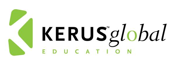 Kerus Global Education