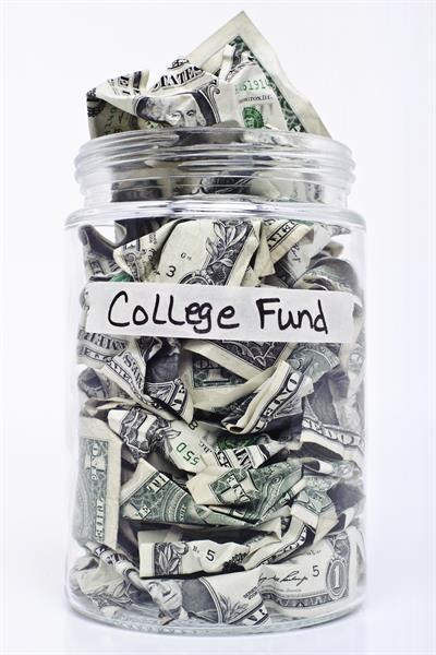 Gallery Image College_Fund_Jar(2).jpg