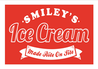 Smiley's Ice Cream, LLC