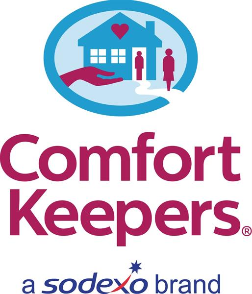 Ruth's and Hattie's Granddaughter, LLC DBA Comfort Keepers #1027