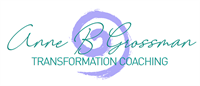 Anne B Grossman Transformation Coaching